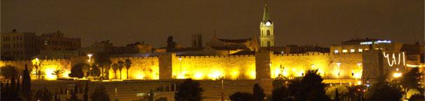 Jerusalem Picture
